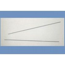 3 mm Rod for RC airplane