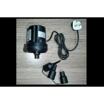 Air Blower - Electric