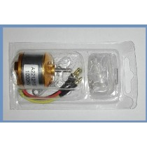 1000KV RC Brushless motor - A2212