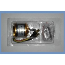 2200 KV RC Brushless motor - A2212