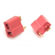 Deans Ultra T Plug connector