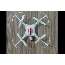 Eachine H8 Mini Quadcopter / Drone RTF