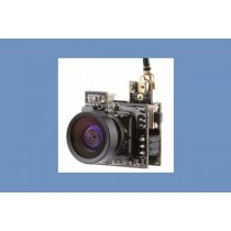 Micro CMOS FPV Camera LST-S2 5.8G 800TVL HD
