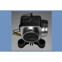 Wifi FPV  camera for Drone
