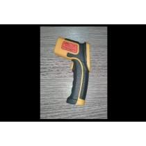 Infrared Thermometer - Smart Sensor