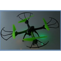 JJRC H-98WH Altitude Hold Drone WiFi Camera RTF