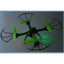 JJRC H-98WH Altitude Hold Drone WiFi Camera RTF