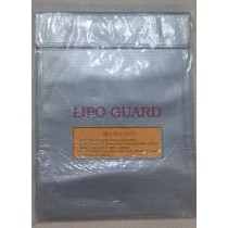 LiPo Battery Safe Bag 23 x 30 cm