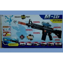 M-16 - Soft Shot Gun