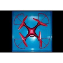 Q3 Drone / Quadcopter 2.4G RTF