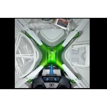 QC1 Drone with HD Camera RTF