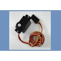 Micro servo 8g for Glider, Airplane etc.