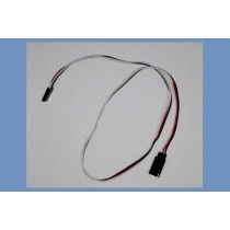 Servo Extension Cable / Wire - 50 cm