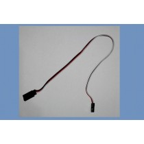 Servo Extension Cable / Wire - 30 cm