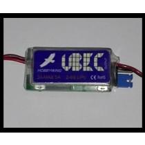 3A UBEC 5V 6V Switching Regulator