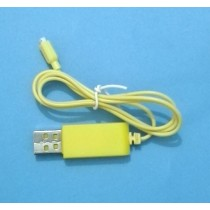 USB Charger for Cheerson Quadcopter
