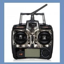 WL Toys - Transmitter for V911 V912 V913 V915 Helicopters