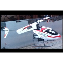 WL Toys V911 4-Channels Helicopter  BNF