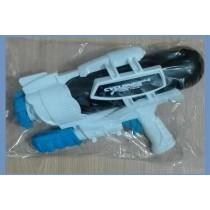 Water Gun - Water Blaster